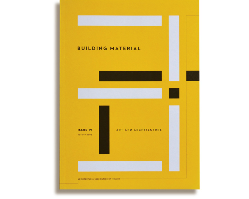 Building Material Cover